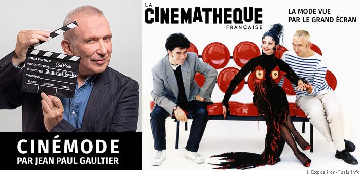 expo-paris-cinemode-par-jean-paul-gaultier-cinematheque-francaise