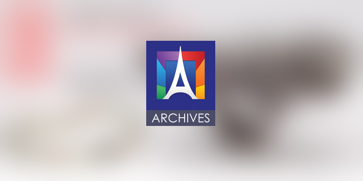 expo-paris-connect-collect-bijoux-artistes-contemporains-mad