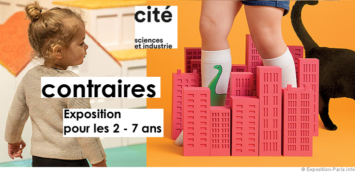 expo-paris-contraires-exposition-enfants-2-7-ans-cite-des-sciences