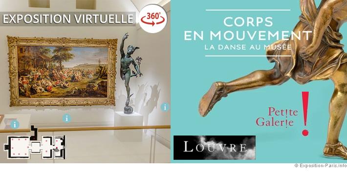expo-paris-corps-en-mouvement-visite-virtuelle-exposition-louvre-petite-galerie