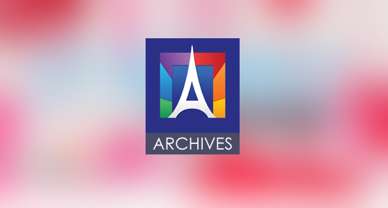 expo-paris-cy-twombly-centre-pompidou-art-contemporain
