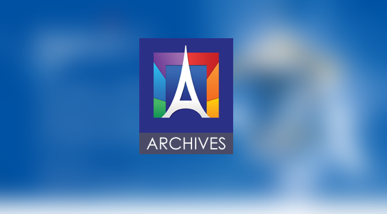 Expo Paris, Daum variations d'artistes, Espace Dali Paris