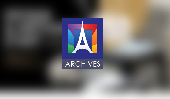 exposition paris expositions paris en ce moment guide des expositions paris expos mus es. Black Bedroom Furniture Sets. Home Design Ideas