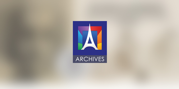 expo-paris-dessins-italiens-studi-et-schizzi-fondation-custodia-paris