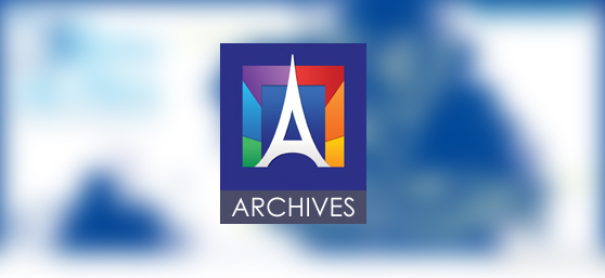 Eau art design ou l innovation au service de l usage de l for Expo design paris