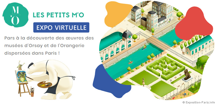 expo-paris-enfant-visite-virtuelle-musee-orsay-musee-orangerie
