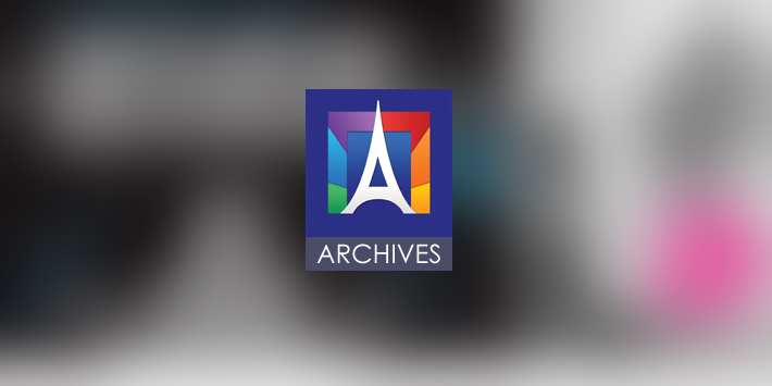 expo-paris-enfant-walk-the-line-musee-en-herbe