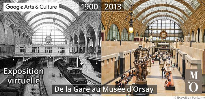 expo-paris-exposition-virtuelle-de-la-gare-au-musee-d-orsay