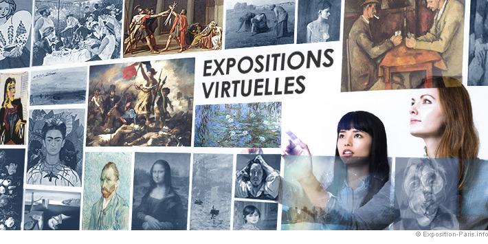expo-paris-expositions-virtuelles-gratuites