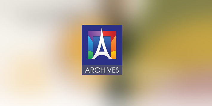 expo-paris-felix-Feneon-les-arts-lointains-musee-quai-branly
