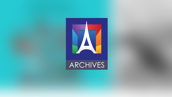 expo-paris-fondation-cartier-le-grand-orchestre-des-animaux