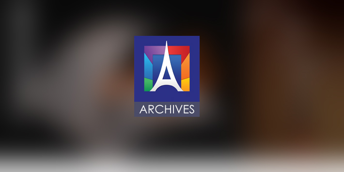 expo-paris-frapper-le-fer-L-art-des-forgerons-africains-quai-branly