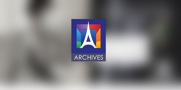 expo-paris-gabrielle-chanel-manifeste-de-mode-palais-galliera