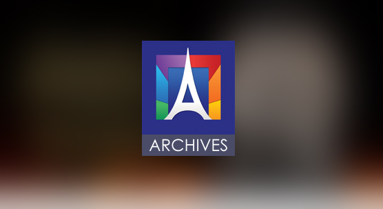 Expo Paris - Game of Thrones : The Touring Exhibition