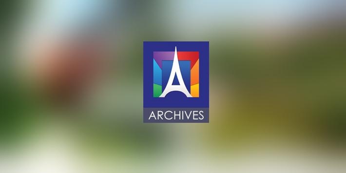 expo-paris-gratuit-jardin-d-ete-musee-quai-branly-paris