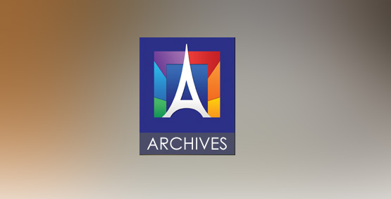 expo-paris-gratuite-architecture.jpg