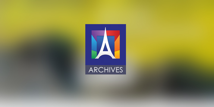 expo-paris-gratuite-art-collection-sainte-anne-rien-a-voir