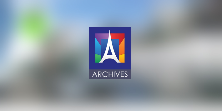expo-paris-gratuite-art-contemporain-les-extatiques-paris-la-defense-seine-musicale
