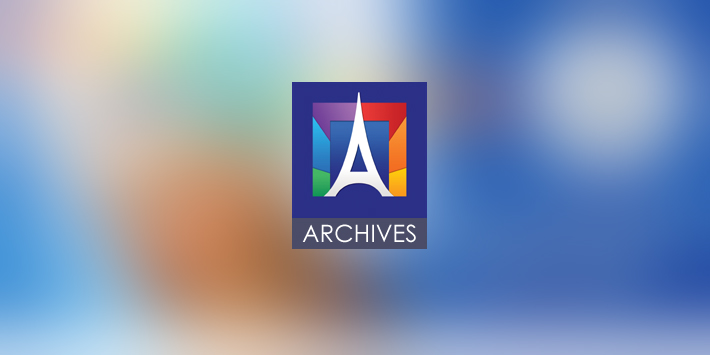 expo-paris-gratuite-champs-d-amour-100-ans-de-cinema-arc-en-ciel