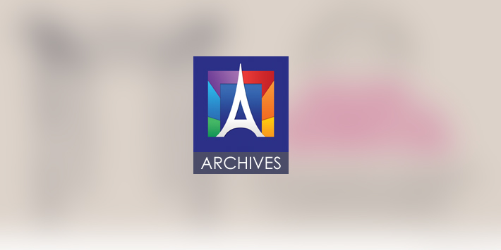 expo-paris-gratuite-histoire-naturelle-de-l-architecture-pavillon-de-l-arsenal