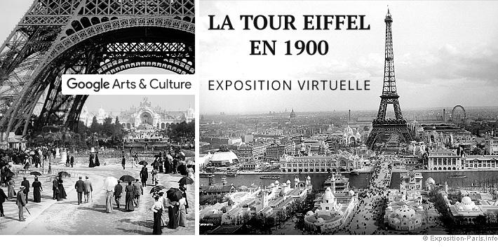 expo-paris-gratuite-la-tour-eiffel-en-1900