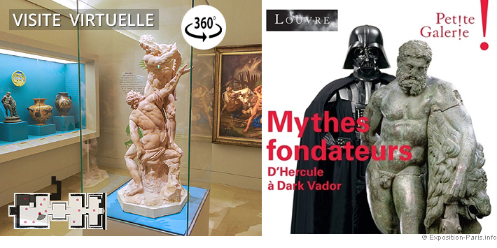 expo-paris-gratuite-mythes-fondateurs-visite-virtuelle-musee-du-louvre-petite-galerie