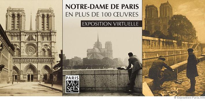 expo-paris-gratuite-notre-dame-en-plus-de-cent-oeuvres