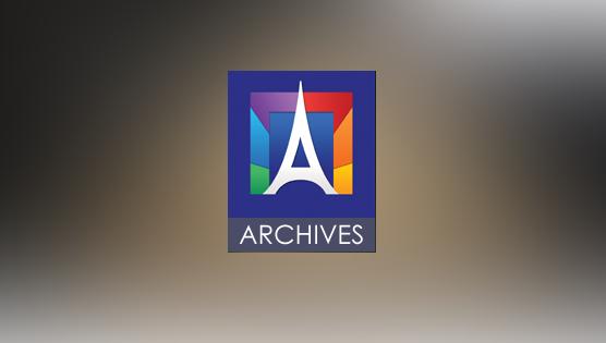 Expo Paris gratuite Pol Bury, instants donnés - art cinétique - Fondation EDF