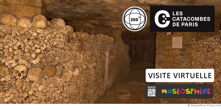 expo-paris-gratuite-visite-virtuelle-catacombes-de-paris