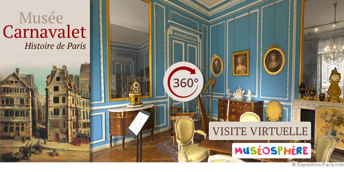 expo-paris-gratuite-visite-virtuelle-musee-carnavalet