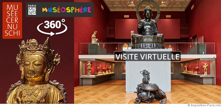 expo-paris-gratuite-visite-virtuelle-musee-cernuschi