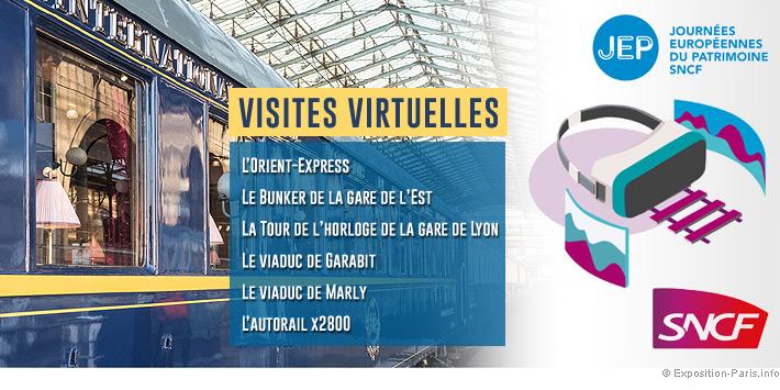 expo-paris-gratuite-visites-virtuelles-patrimoine-sncf