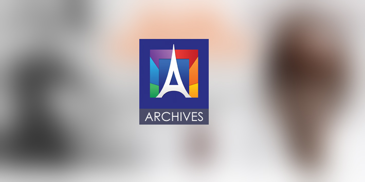 expo-paris-helena-rubinstein-collection-art-africain-musee-quai-branly