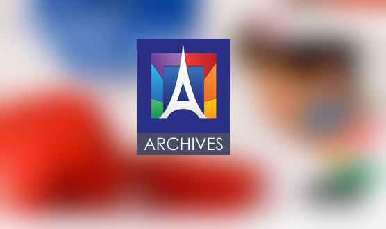 Expo Paris L'incroyable art du LEGO de Nathan Sawaya !