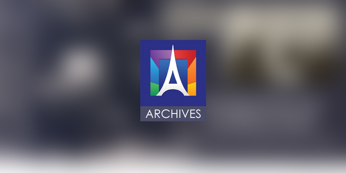expo-paris-invention-du-surrealisme-des-champs-magnetiques-a-nadja-bnf