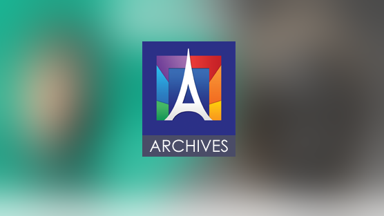 Expo Paris Jacques Chirac ou le dialogue des cultures Musée du Quai Branly