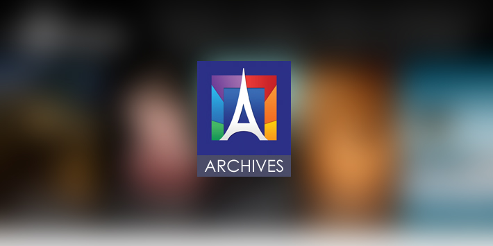 expo-paris-jam-capsule-la-villette-exposition-immersive-installation-cinema