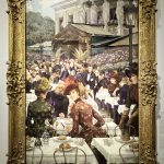 expo-paris-james-tissot-musee-orsay-peinture-19e-siecle