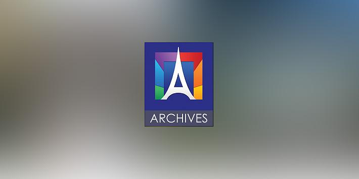 expo-paris-jardin-d-agronomie-tropicale-de-paris-nathalie-tirot