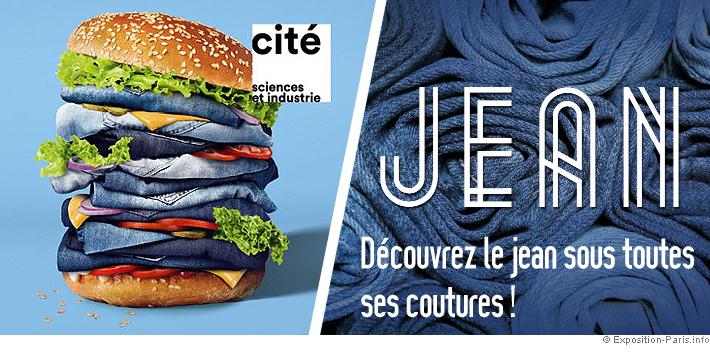 expo-paris-jean-sous-toutes-ses-coutures-cite-des-sciences-industrie