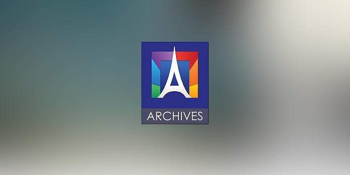expo-paris-jean-tschumi-architecte-cite-de-l-architecture-et-du-patrimoine