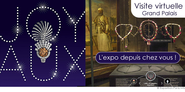 expo-paris-joyaux-visite-virtuelle-grand-palais