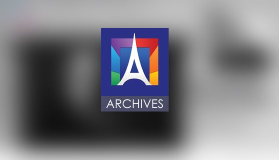 Expo Paris, Karl Lagerfeld, A Visual Journey - Photographs - Pinacothèque de Paris