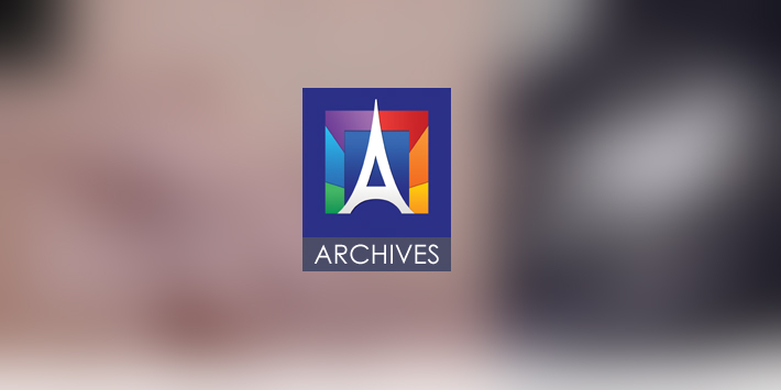 expo-paris-la-force-du-dessin-petit-palais