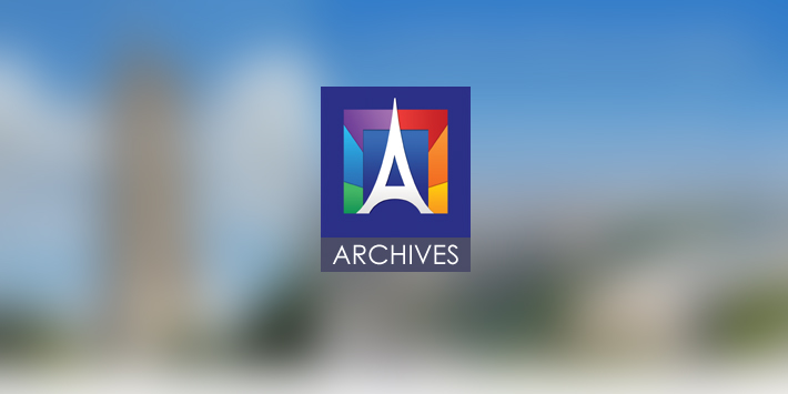 expo-paris-la-tour-saint-jacques-vue-panoramique-sur-paris