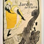expo-paris-lautrec-affiche-jane-avril