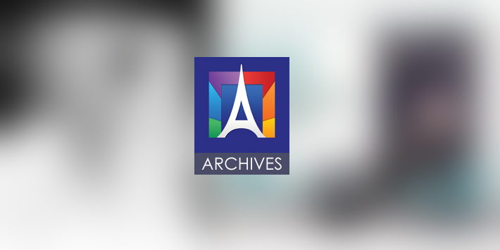 expo-paris-le-nouveau-monde-de-charlotte-perriand-fondation-louis-vuitton