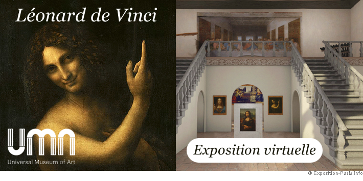 expo-paris-leonard-de-vinci-expo-virtuelle