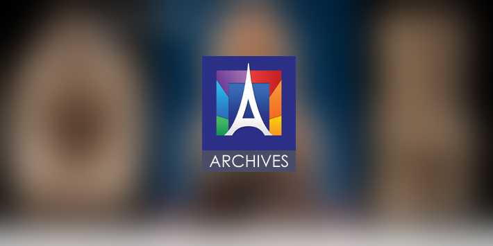 expo-paris-les-olmeques-cultures-du-golfe-du-mexique-musee-quai-branly