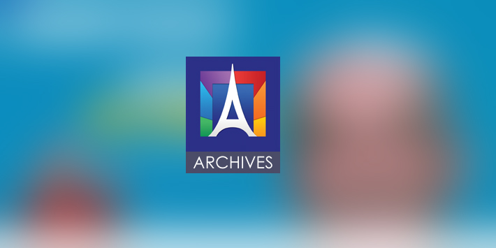 expo-paris-louis-de-funes-cinematheque